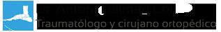 drdalmau.org